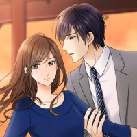 Irresistible Mistakes Character Review: Toshiaki Kijima
