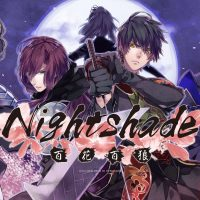 Nightshade / Hyakka Hyakurou Review