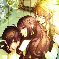 Code Realize: ~Guardian of Rebirth~ Review