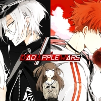 Bad Apple Wars Review